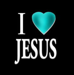 All about Jesus Christ - Quotes, Bible Verses, Pictures